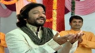 Roop Kumar Rathod - Nishchay Prem Pratit Te (Bajrang Baan)