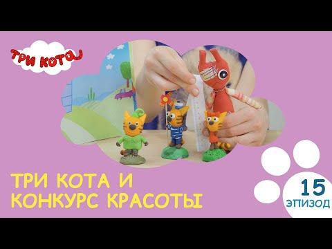 Игра компот Игровые автоматы Слотомания
