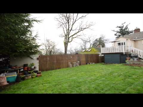 Great Starter Home in Victoria, BC