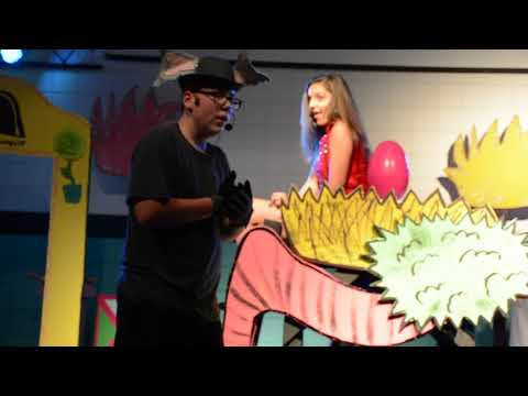 Seussical the Musical Jr 2018-04-24 Surfside Middle School