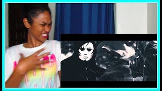 DJ Tarkan ft. Sagopa Kajmer - Oldu Olanlar | Reaction