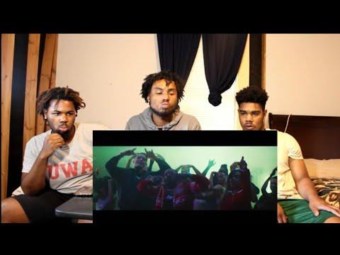 G-Eazy - 1942 (Official Video) ft. Yo Gotti, YBN Nahmir