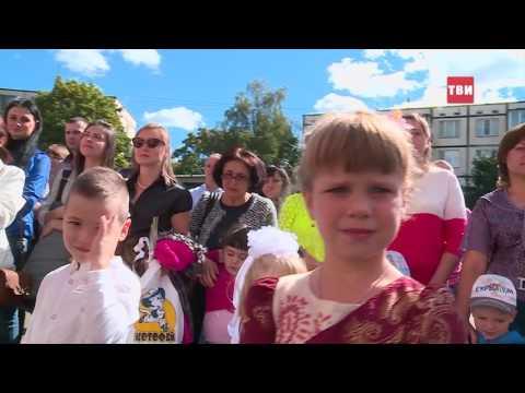 Бесплатные объявления Москвы и Московской области - Доска