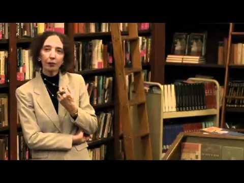 Joyce Carol Oates Part IV