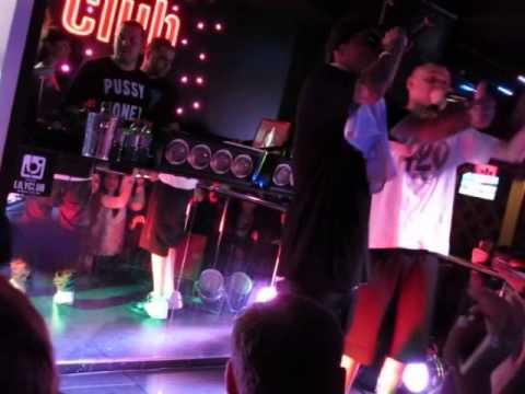 В ночном клубе в ставрополе камеди клаб клуб долголетие в москве для пенсионеров
