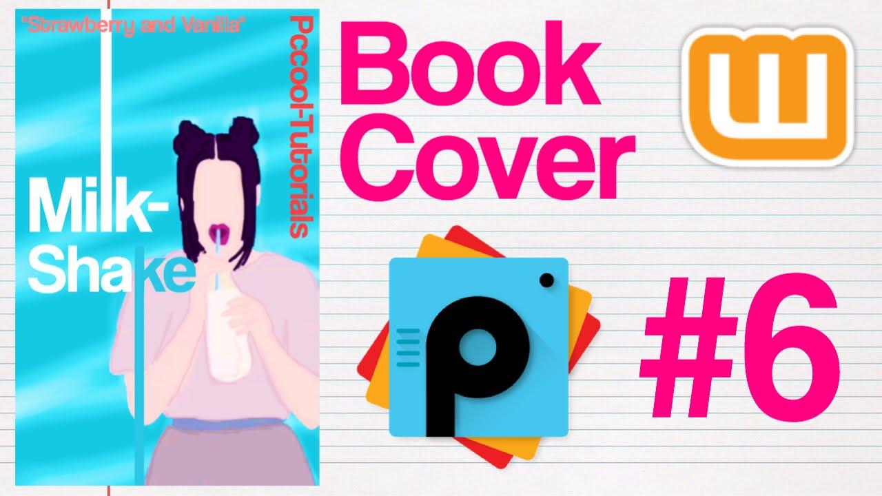 Wattpad Book Cover Resources : Wattpad book cover youtube
