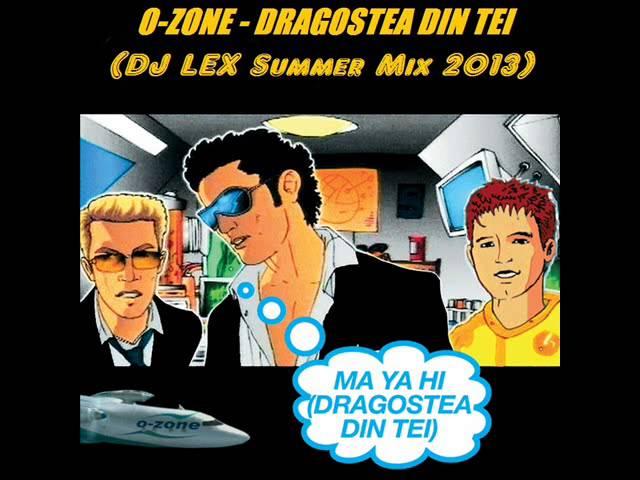 o-zone-dragostea-din-tei-2013-dj-lex-summer-remix-2013-dj-lex