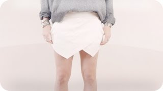 My Shorts Collection! Thumbnail