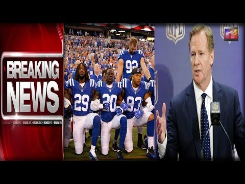 BREAKING: NFL Just Made MASSIVE Change, League Will NEVER Look The Same Again!