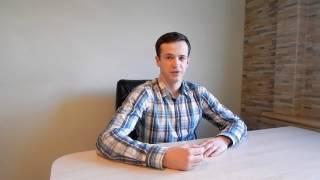 видео Военная ипотека
