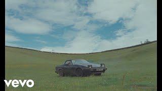Maverick Sabre - Signs (Official Video)