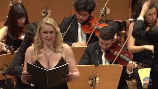Rossini - Stabat Mater: No.8 Inflammatus et accensus