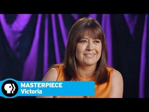 VICTORIA on MASTERPIECE | Teen Queen | PBS