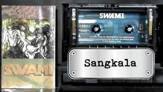 Sangkala Swami II