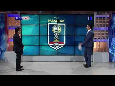 este-es-el-camino-de-la-nueva-edición-de-la-copa-paraguay