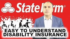 Disability insurance with Aaron Hakobian - State Farm Issaquah, WA