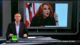 Full Show 5/4/15: Dear Media, Sanders is a DEMOCRATIC Socialist (There's A Difference)