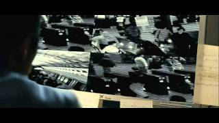 State of Play Official Trailer #1 - Helen Mirren Movie (2009) HD Thumb