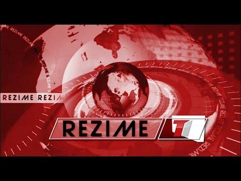 REZIME T1 26.05.2020.
