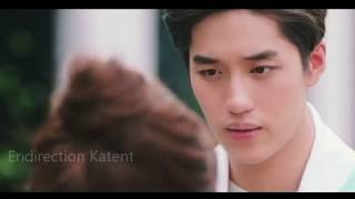 Ploychompoo & Tor  Ost. My secret friend [MV] series Thai