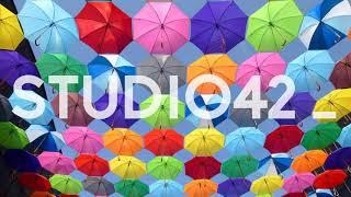 Studio 42 Showreel