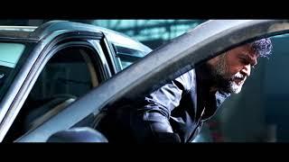 8MM - Kannada movie teaser || Navarasa Nayaka