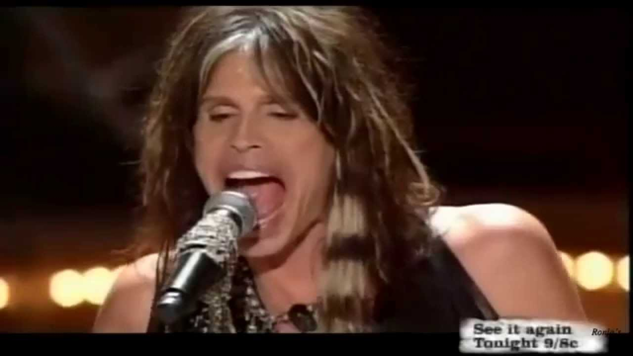 Steven Tyler Alchetron The Free Social Encyclopedia