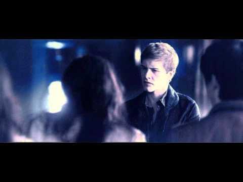 City of Heavenly fire | Jace; Clary; Sebastian