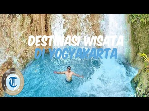 7-tempat-wisata-di-jogja,-dekat-yogyakarta-international-airport-kulon-progo