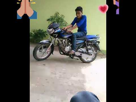 Bisw.kaichar@gmail.com
