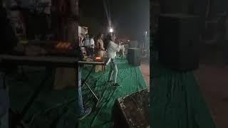Shraddha vaniya Tharad Arati Barot Garaba Navrattri Nandla Lakhani Gujrat india #garba #shraddha