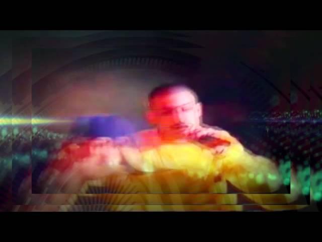 Getto Daci - Pe aici nu se trece (K-lu Remix)
