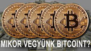 bitcoin vs olimp kereskedelem