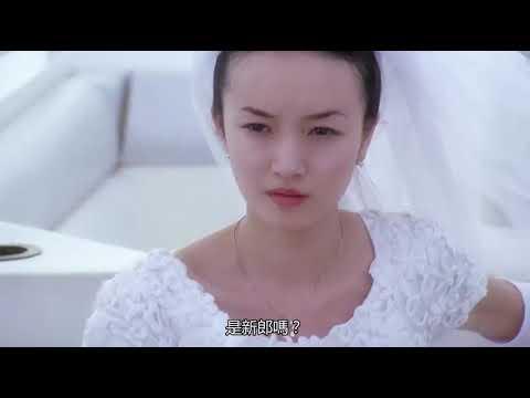 Phim moi - Siêu đặc Cảnh hongkong - (thuyết minh HD)