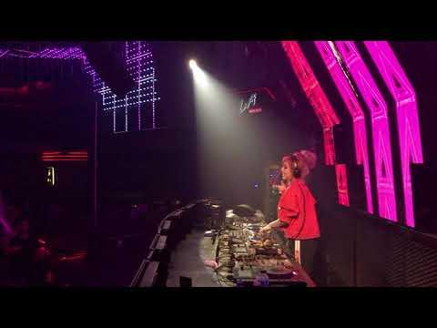 DJ Nonny (Thailand)