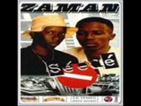 Rap Galsen Zaman : None
