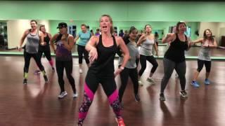 Closer - Dance Fitness