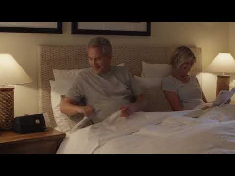 how-to-use-&-set-up-your-new-airsense™-10-cpap-machine-from-resmed