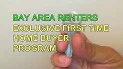 Best First Time Home Buyer Program for Home Buyers $5,000 Out of Pocket Delivers