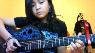 Repeat youtube video So Far Away - Avenged Sevenfold (cover)