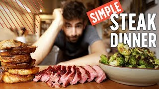 15 MiSTEAKS Most Beginner Cooks Make