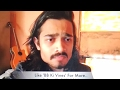 BB ki vines - Memory Loss reaction video