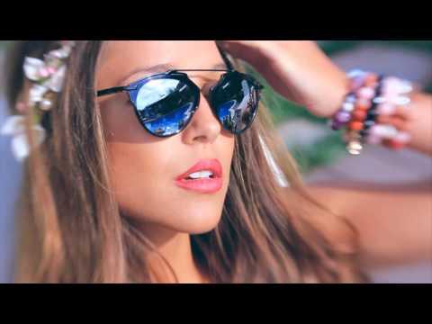 Fang - П.П.П. (Бармане, налей) (Official HD Video)