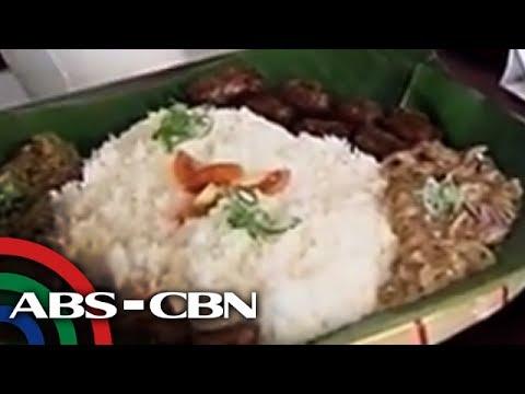 UKG: Marikina eats: Wacky Kiray proud of bagnet restaurant