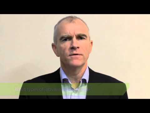 information-security-careers---jeff-brooker-(hmrc)