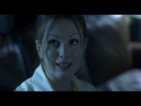 Ганнибал фильм 2001 часть 7- ужасы, триллер, боевик