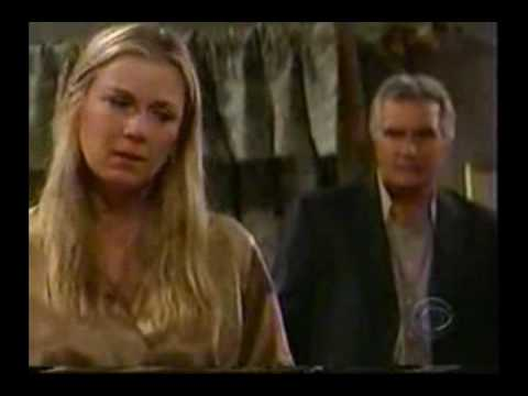 The Bold and the Beautiful December 27, 2002 Part 1 of 3