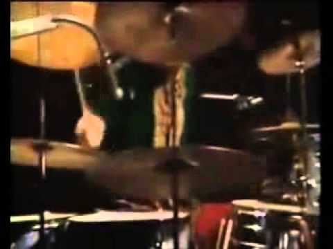 Video von GINGER BAKER