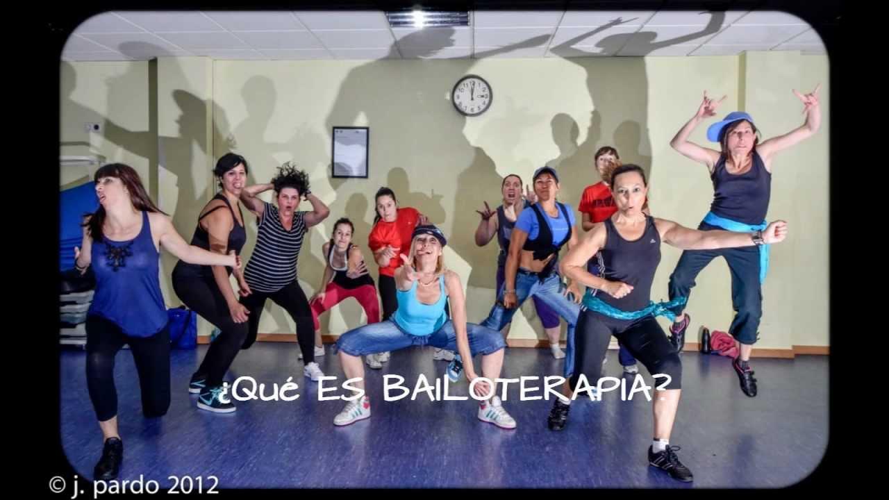 bailoterapia celia valls piscina cubierta manises youtube