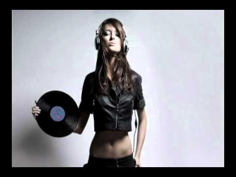 Mory Kante vs LoverushUK- Yeke Yeke 2011 (Radio Edit) Bluestone Remix